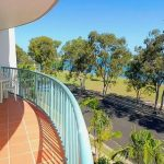 Cheap Places to stay Sunshine Coast Christmas 2020
