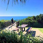Coolum Picnic Spots Sunshine Coast