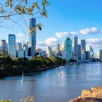 2021 Comparison of the Best Day Tours from Brisbane