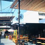 Looking for a Dog Friendly Cafe Townsville or Pet Friendly Restaurant?